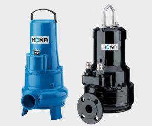 pompe-apa-uzata-categorie