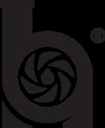 Hidronic_Icon